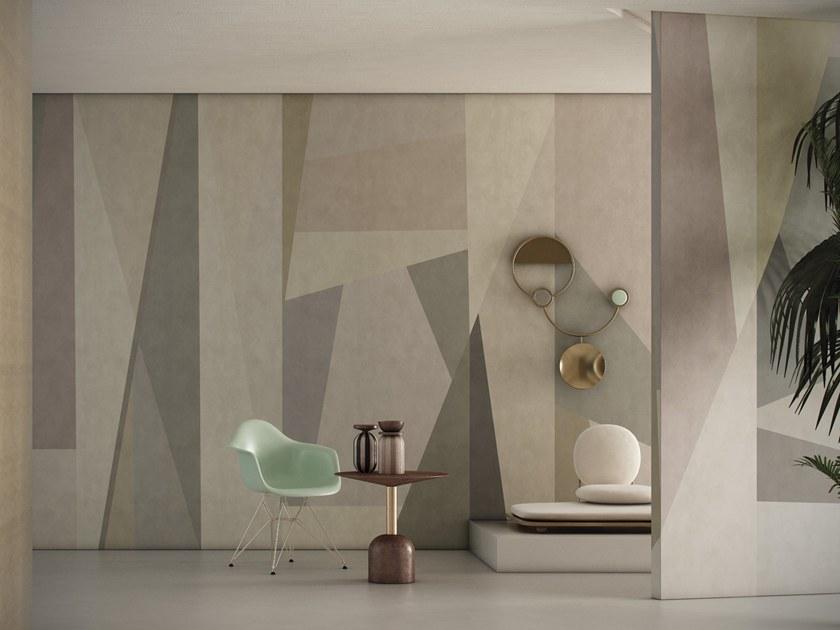 far-mobili-arredamenti-borgosesia-vercelli-blog-carta-da-parati-geometrica-linee