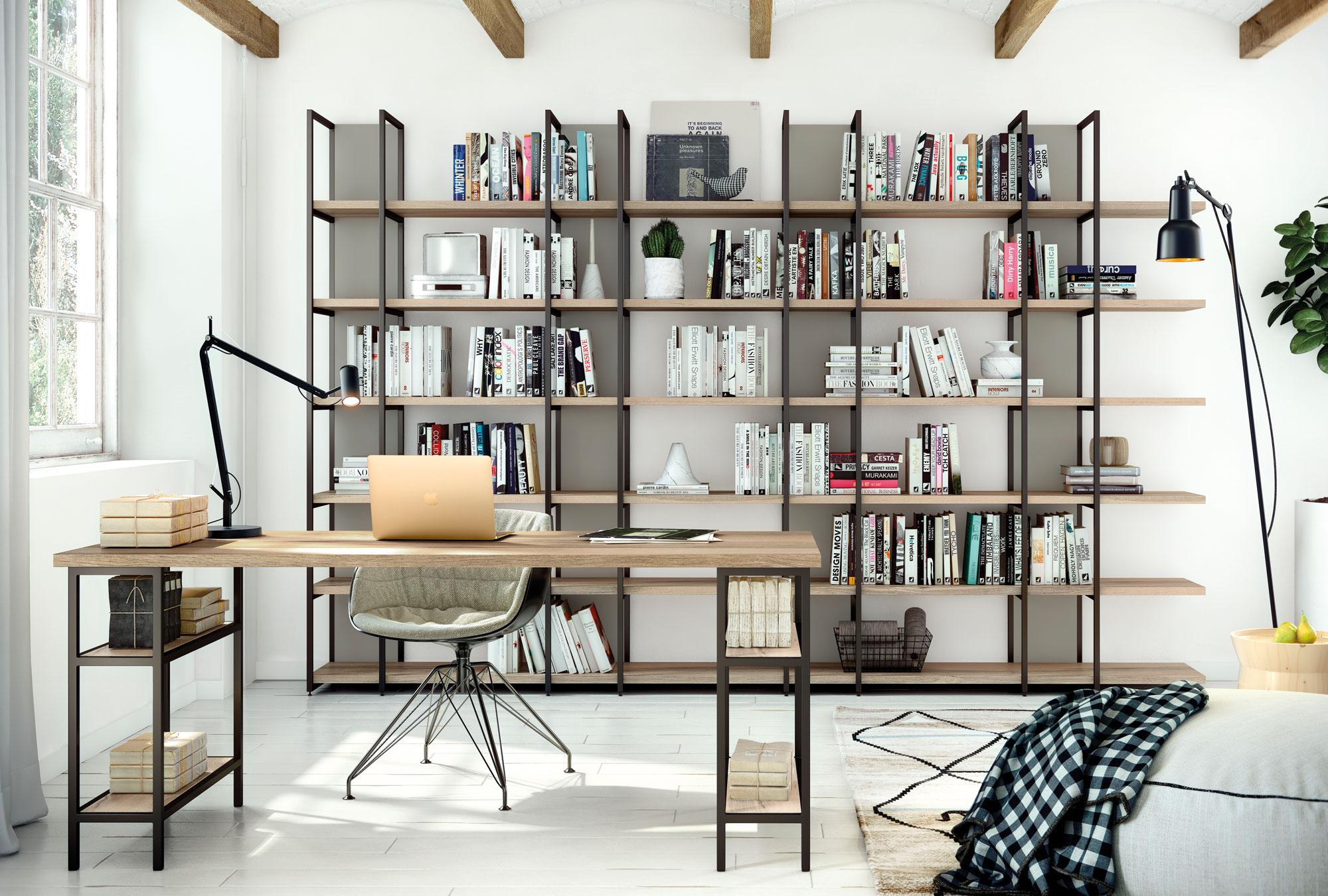 far-mobili-arredamenti-blog-smart-workingorgosesia-vercelli-blof