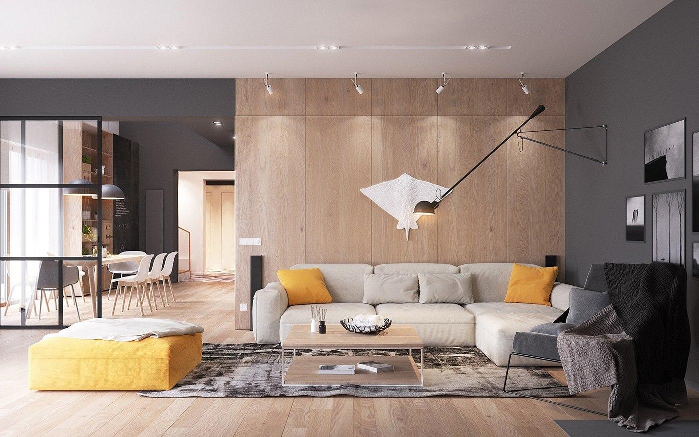 far-mobili-arredamenti-borgosesia-vercelli- blog-come-arredare-in-stile-scandinavo