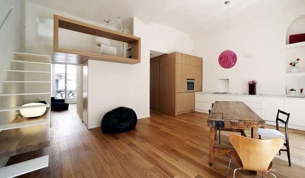 far-mobili-arredamenti-borgosesia-vercelli-arredo-legno-tendenze-2020