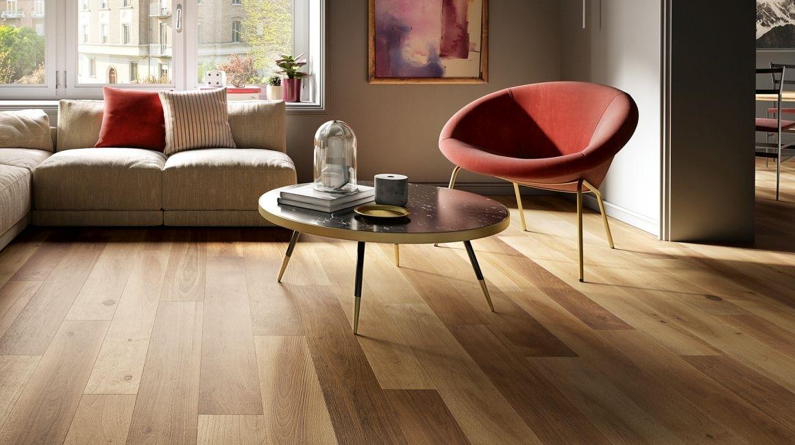 far-mobili-arredamenti-borgosesia-vercelli-parquet-arredo-legno-moderno-tendenze