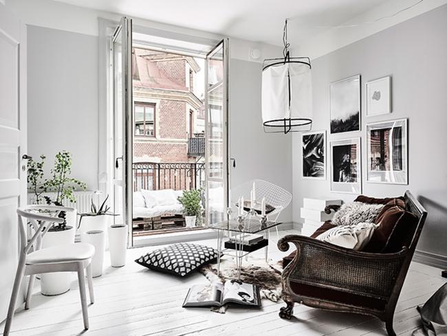 far-mboili-arredamenti-borgosesia-vercelli-stile-scandinavo-bianco-nero-minimal-contemporaneo