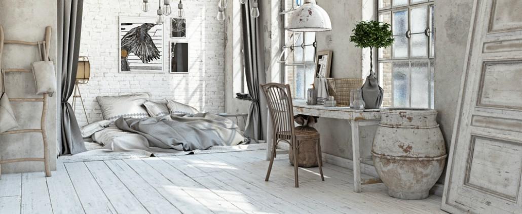 far-mobili-arredamenti-borgosesia-vercelli-arredare-in-shabby-chic-blog-consigli