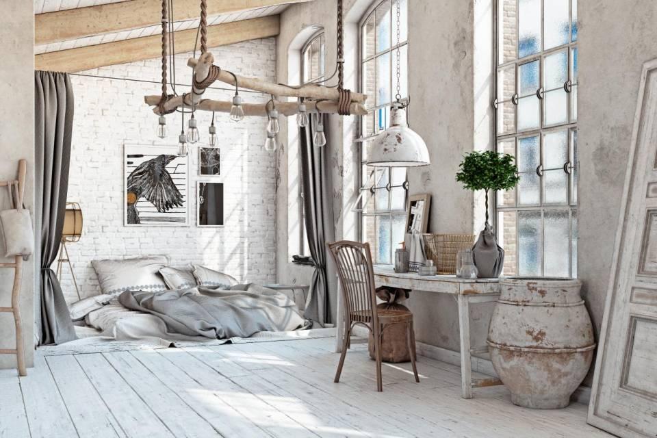 far-mobili-arredamenti-borgosesia-vercelli-arredamento-blog-consigli-shabby-chic-angolo-creativo