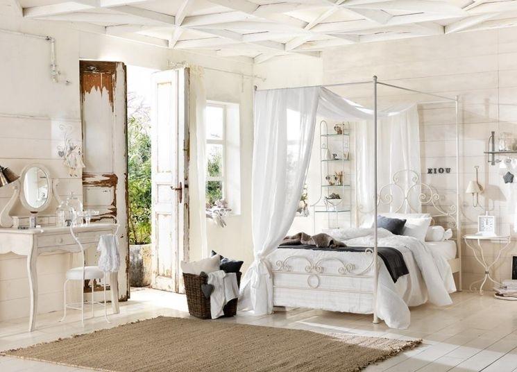 far-mobili-arredamenti-borgosesia-vercelli-blog-arredamento-consigli-shabby-chic-camera-da-letto