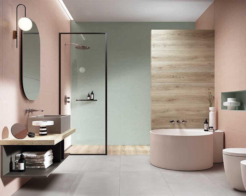 arredo-bagno-far-mobili-arredamenti-borgosesia-vercelli-biella-arredamento-design-bagno-come-arredare-bagno