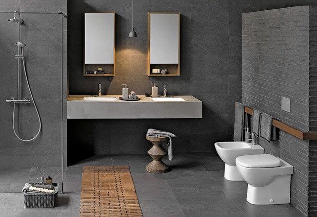 far-mobili-arredamenti-borgosesia-vercelli-biella-bagno-arredo-bagno-legno-sanitari-di-marca