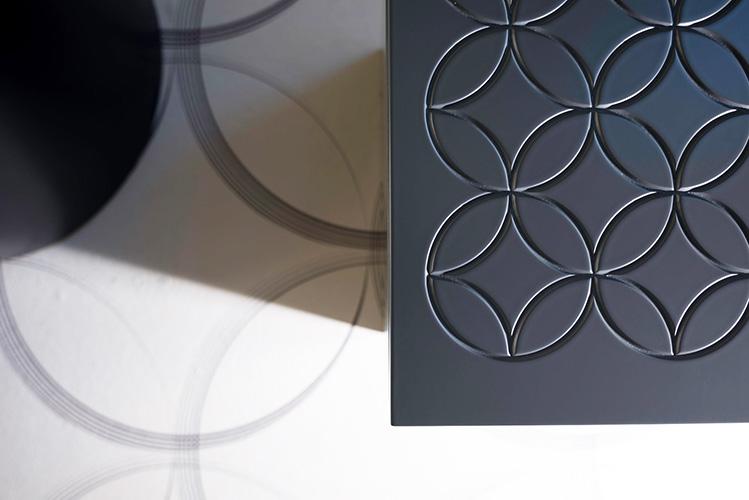 farina-concept_far-mobili_soggiorno_geodesia_1