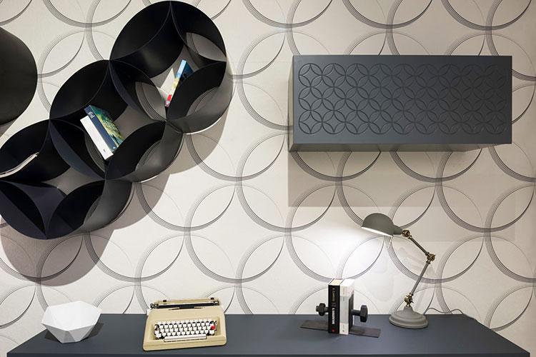 farina-concept_far-mobili_soggiorno_geodesia_2