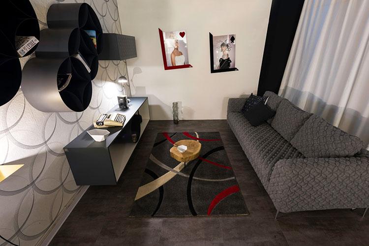 farina-concept_far-mobili_soggiorno_geodesia_3