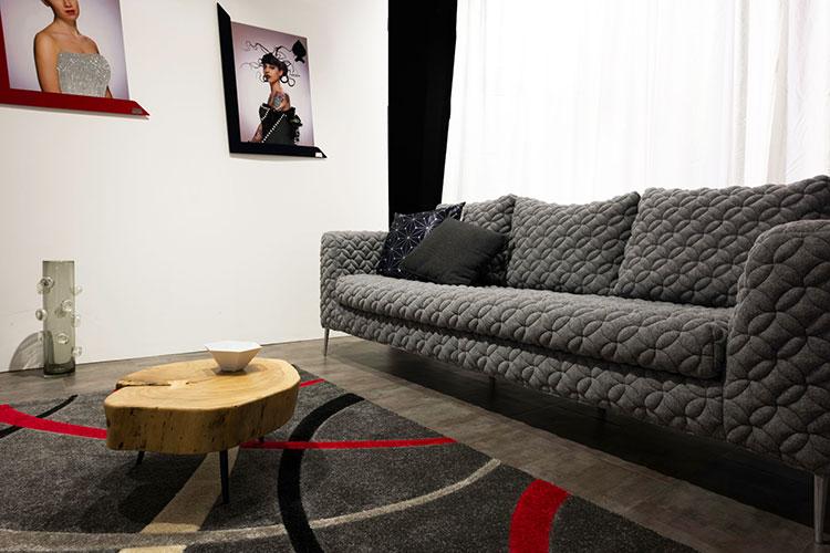 farina-concept_far-mobili_soggiorno_geodesia_4