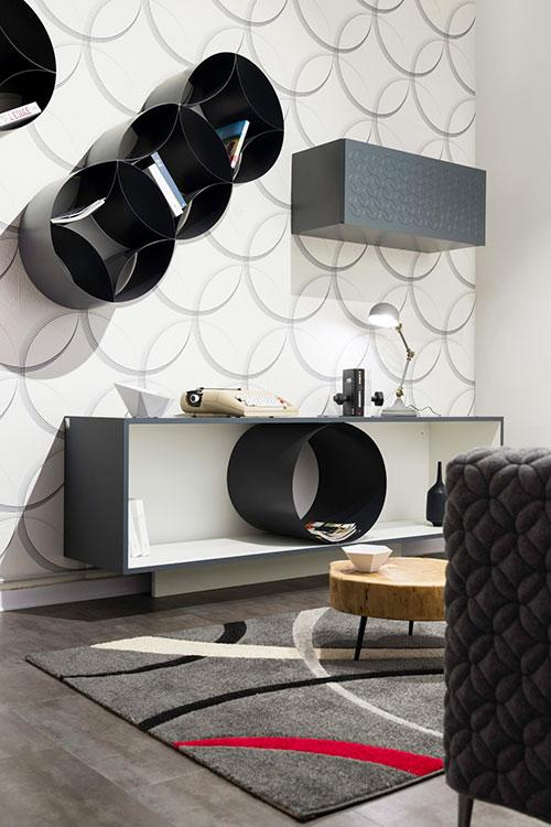 farina-concept_far-mobili_soggiorno_geodesia_6