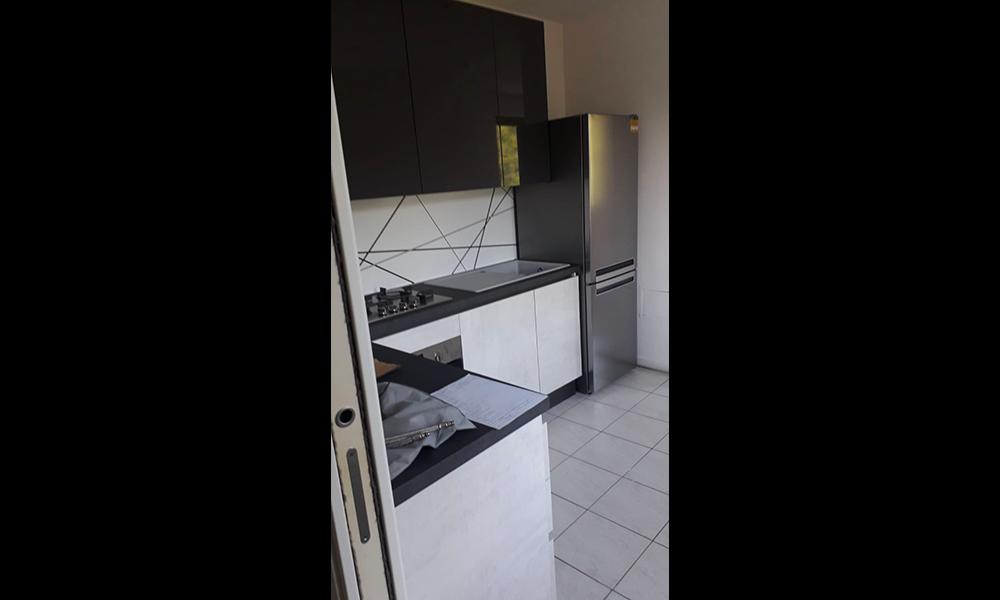 Cucina Mini_2