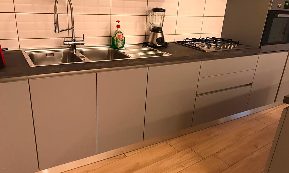 Cucina Minimal 2_5