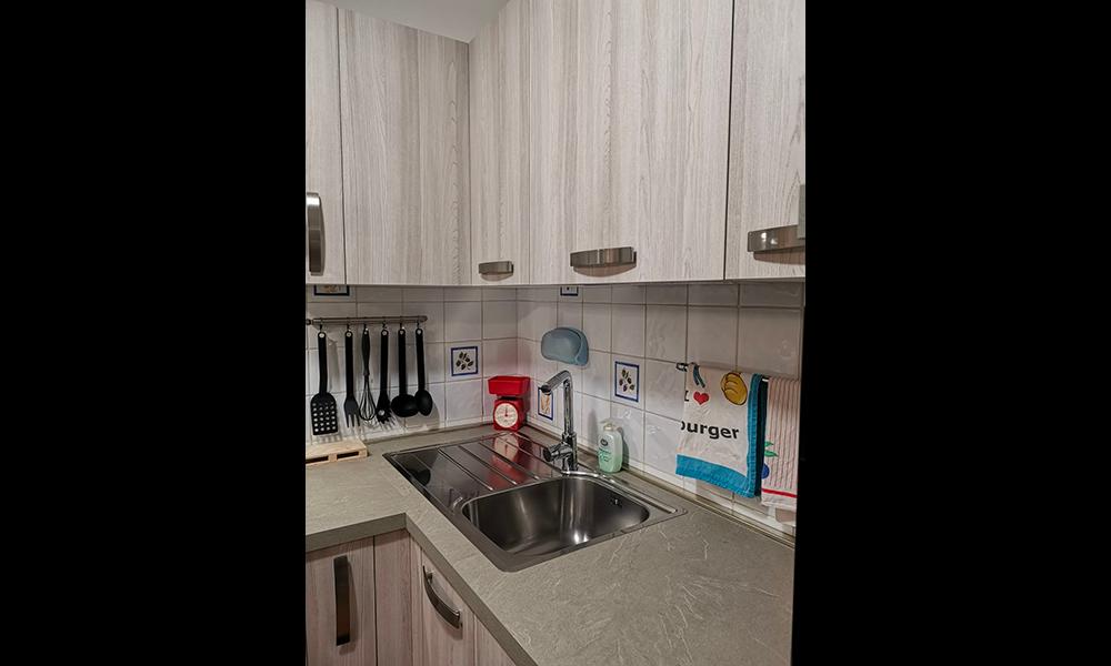Cucina N°37_4