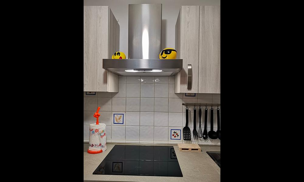 Cucina N°37_5