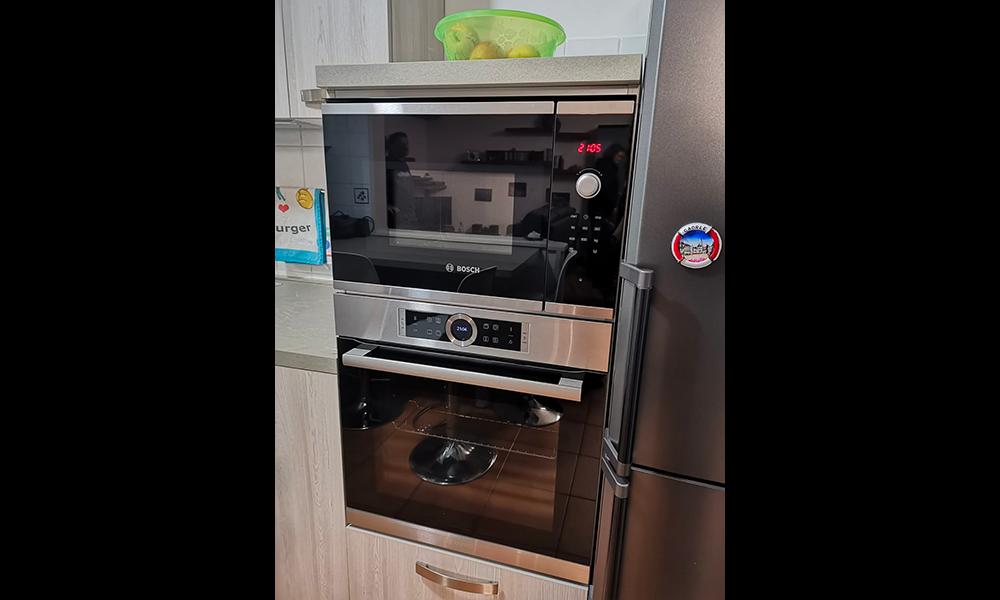 Cucina N°37_7