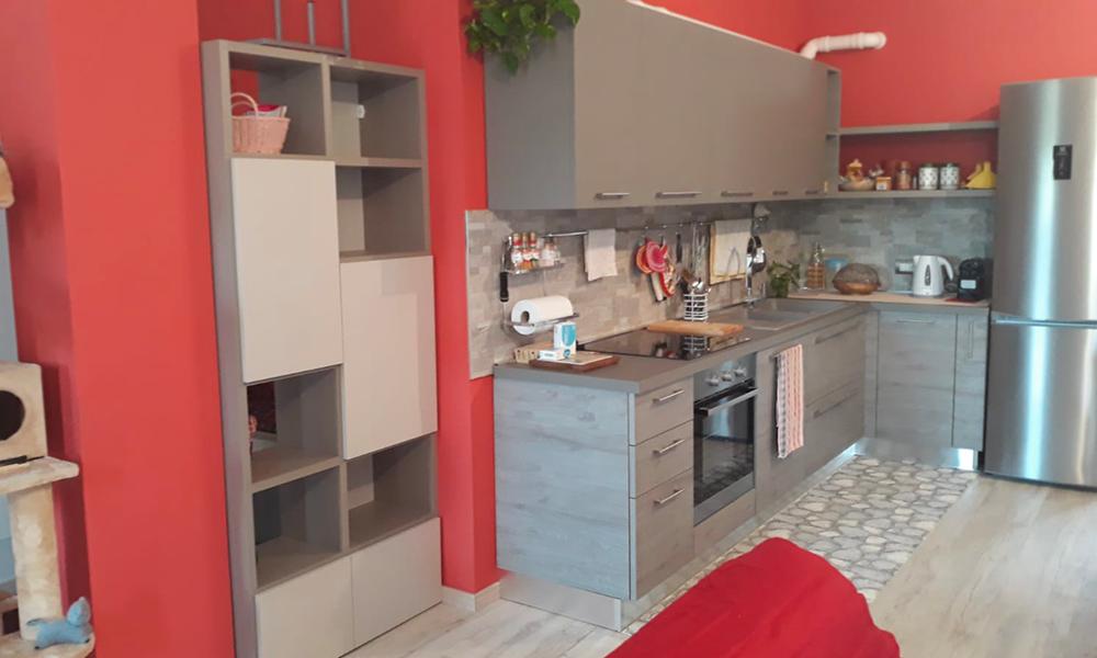 Cucina Tortora_7