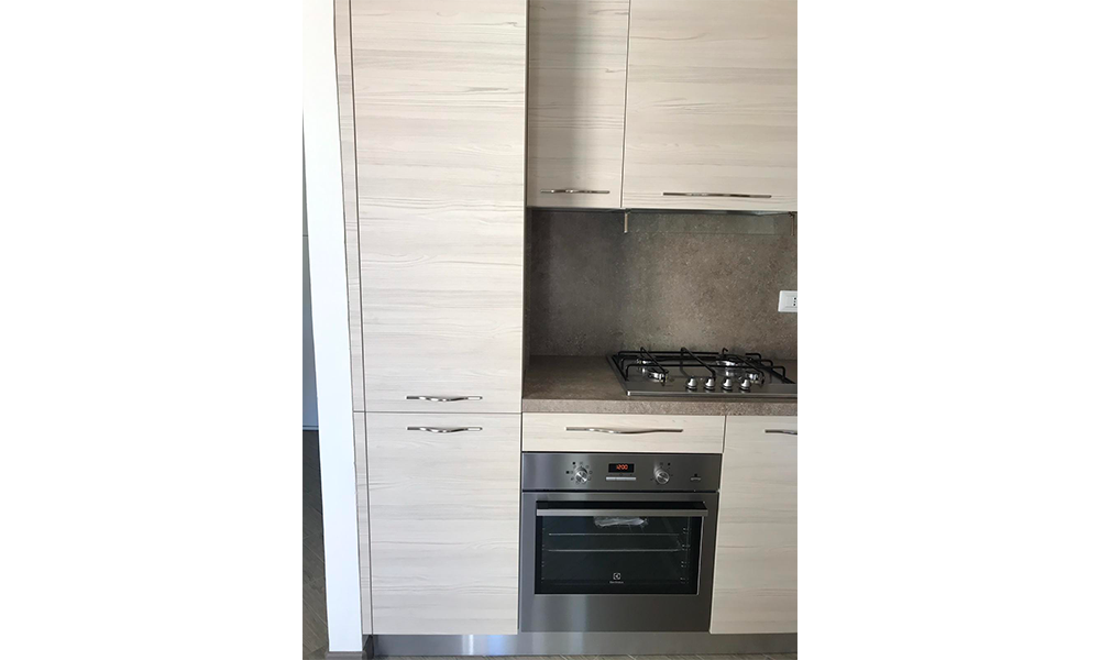 Cucina ad angolo_1
