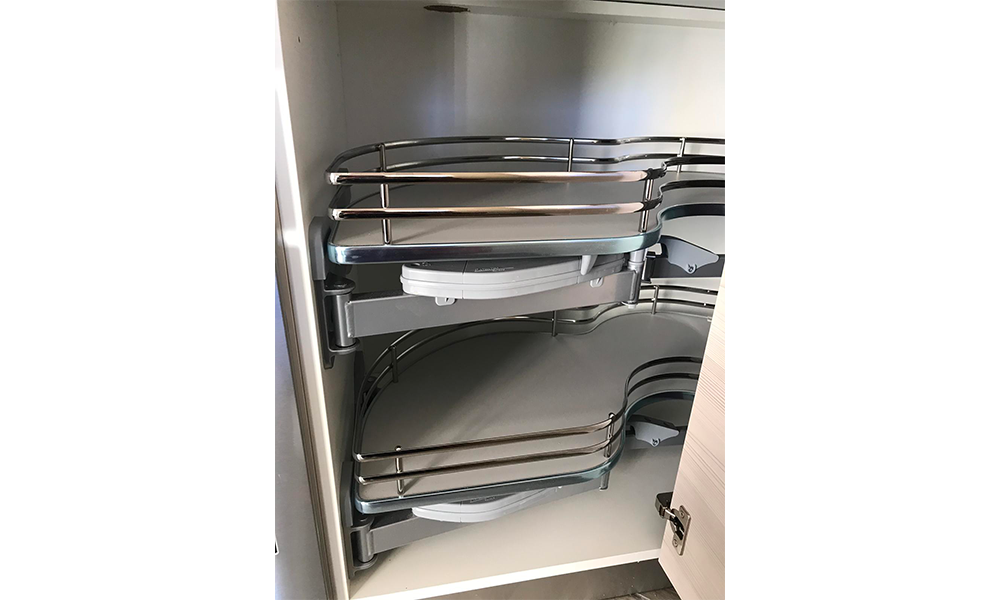 Cucina ad angolo_10