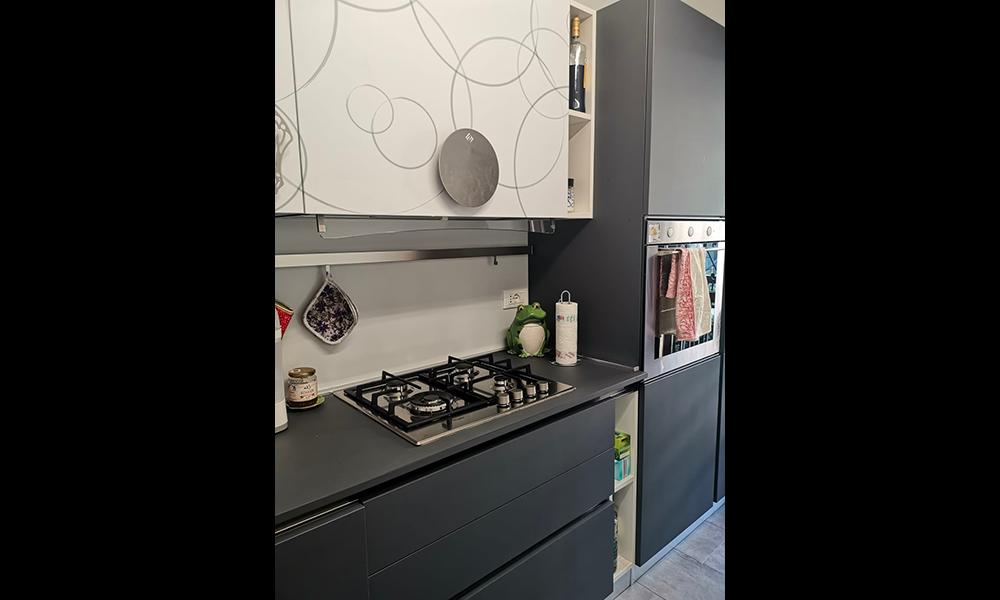 Cucina e Soggiorno Farina Concept_11