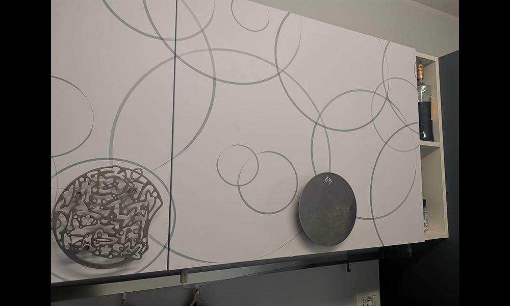 Cucina e Soggiorno Farina Concept_2