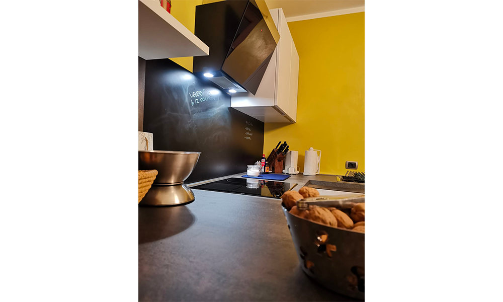 Cucina solare_1