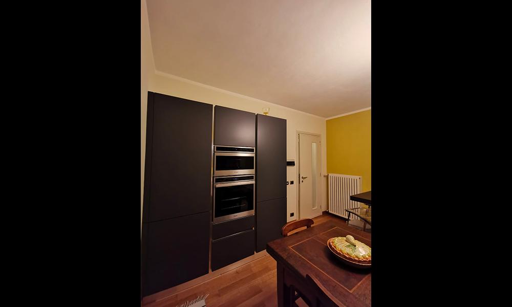 Cucina solare_13