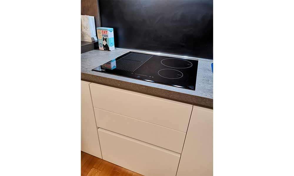 Cucina solare_14