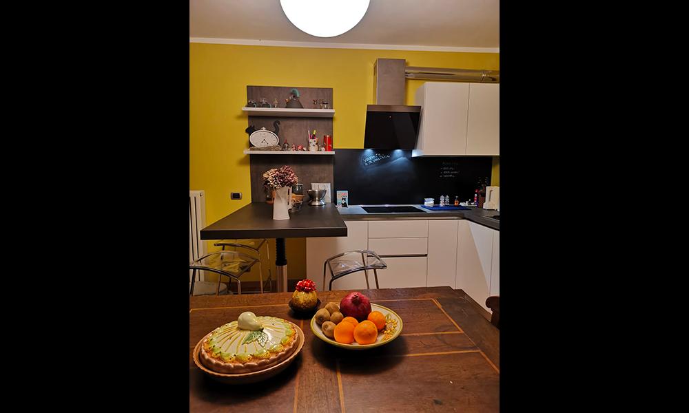 Cucina solare_17