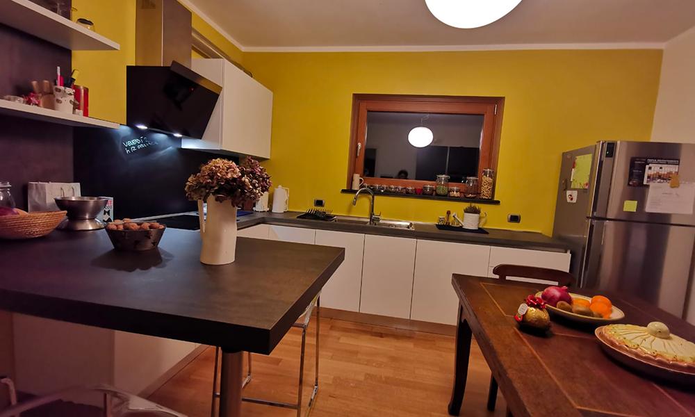 Cucina solare_20