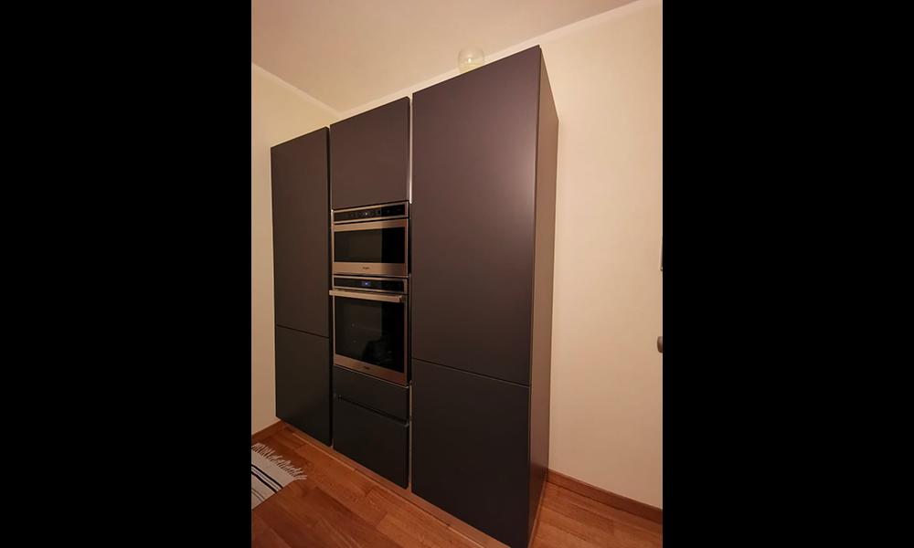 Cucina solare_21