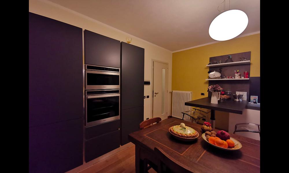 Cucina solare_3