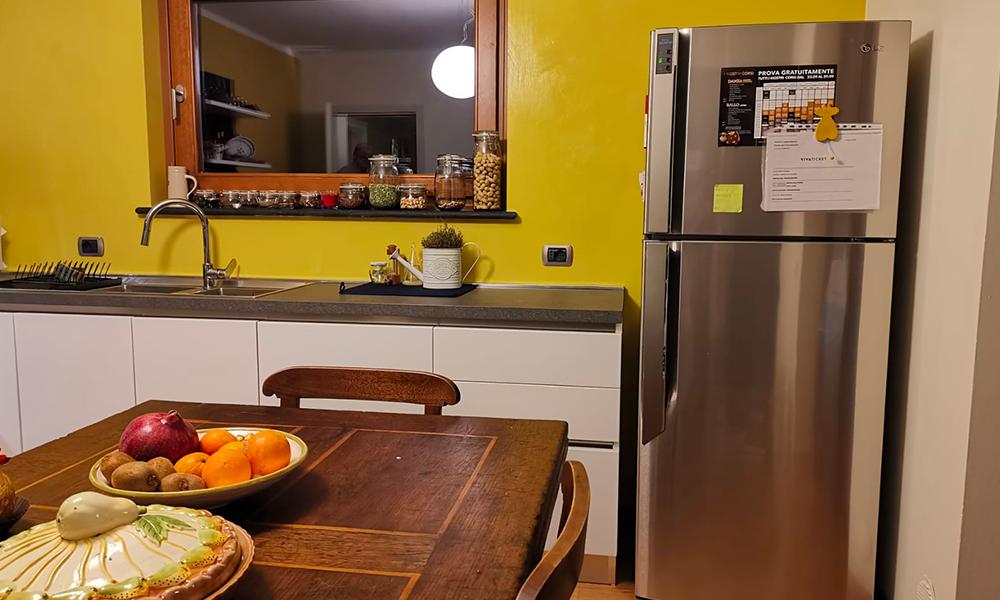 Cucina solare_4