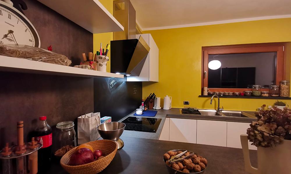 Cucina solare_5