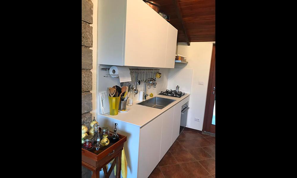 Cucina su due lati_11