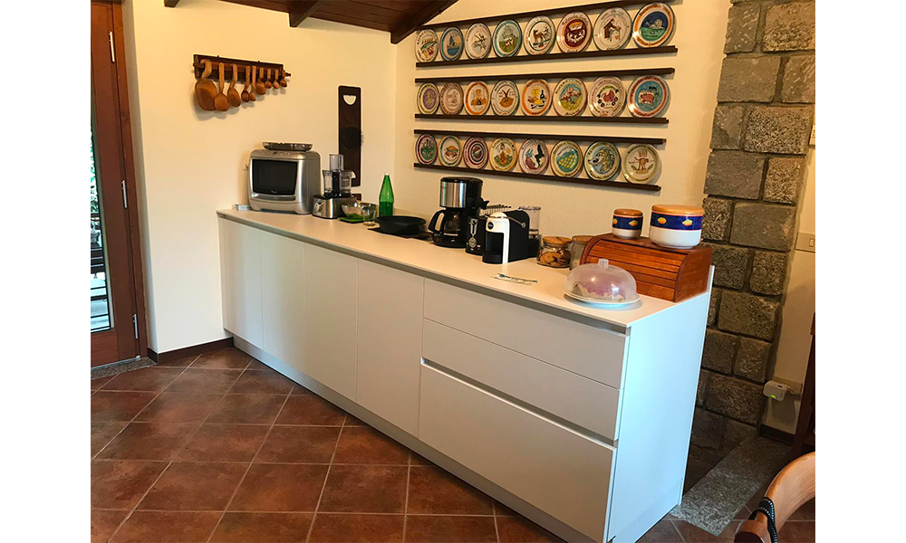 Cucina su due lati_3