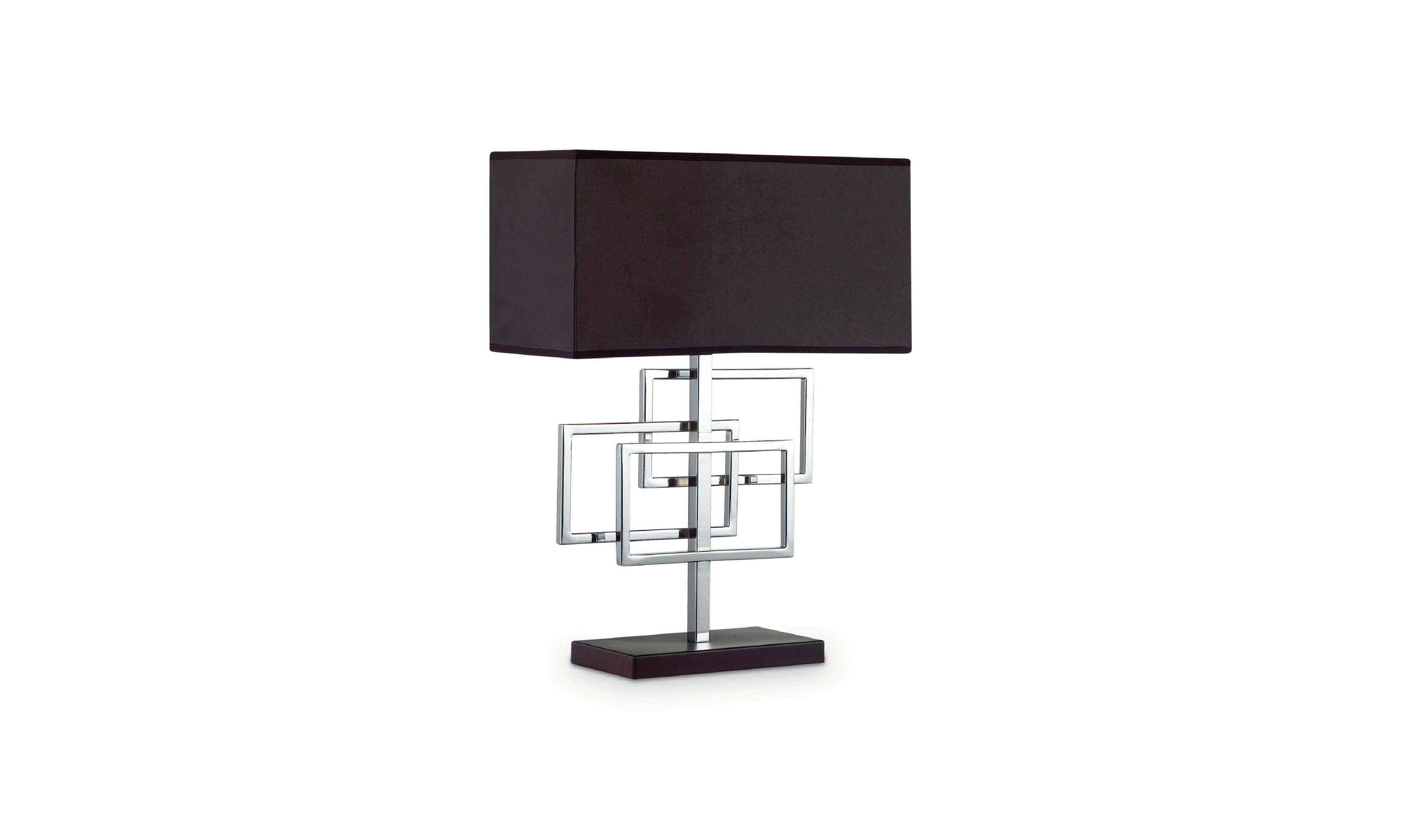 Illuminazione Ideal Lux Tavolo