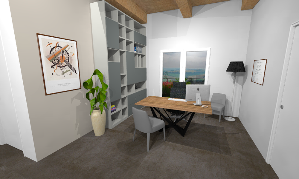 Una casa personalizzata_1
