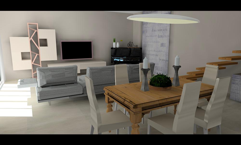 Una casa personalizzata_11
