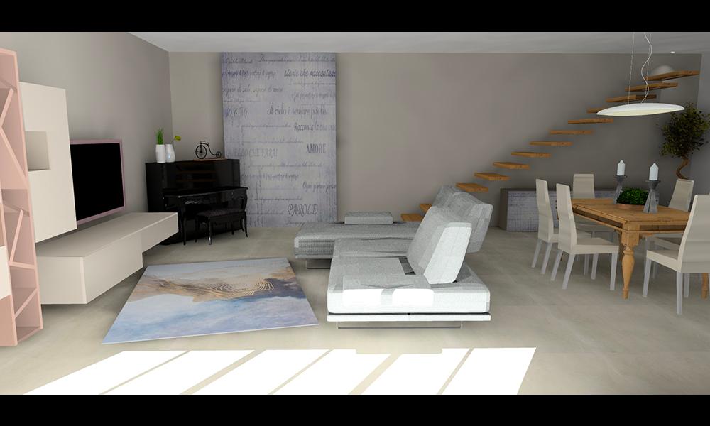 Una casa personalizzata_12