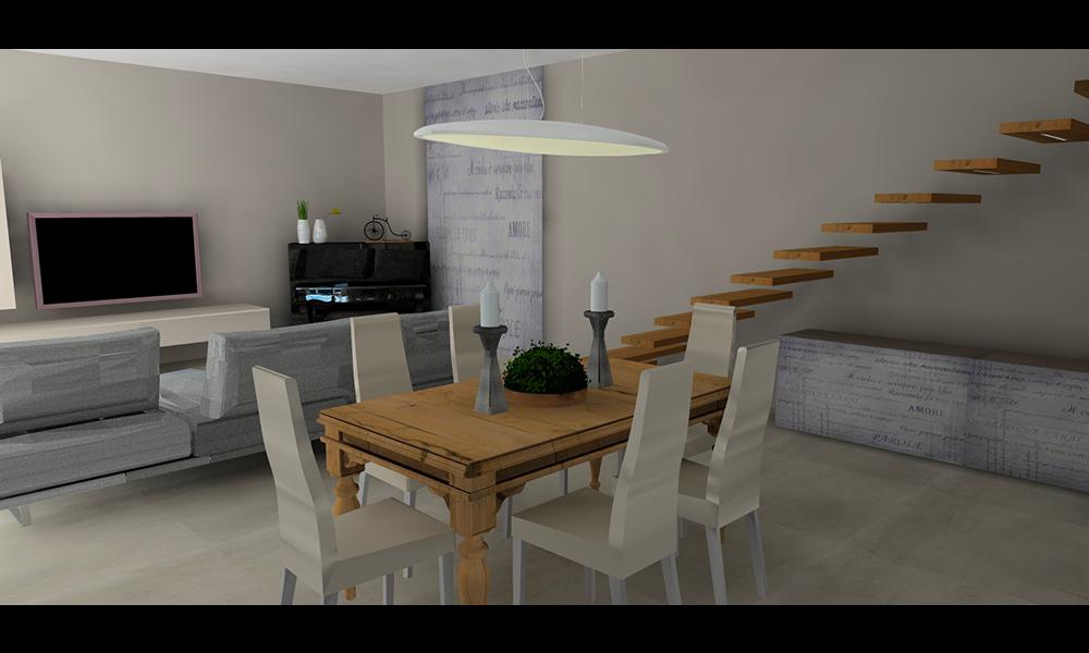 Una casa personalizzata_13