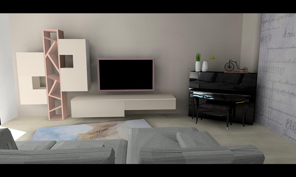 Una casa personalizzata_14
