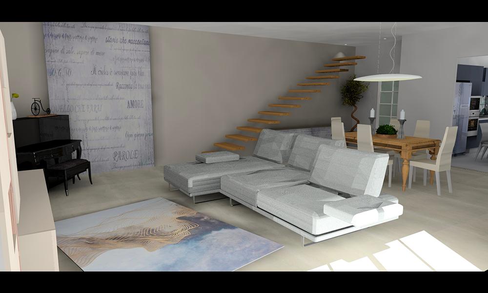 Una casa personalizzata_15