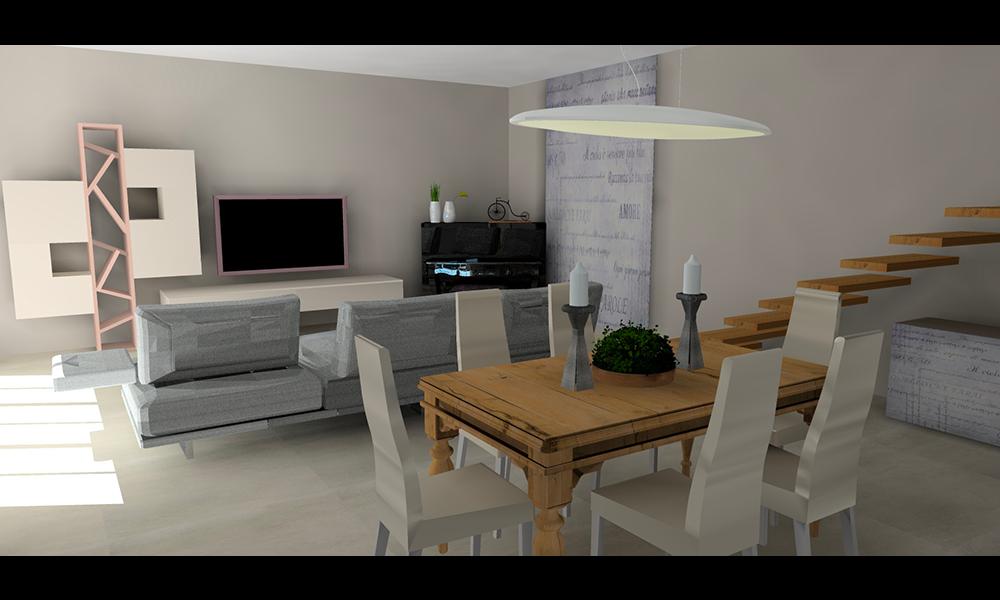 Una casa personalizzata_16