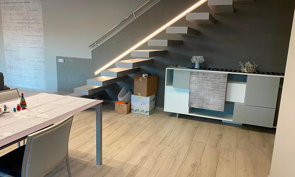 Una casa personalizzata_19