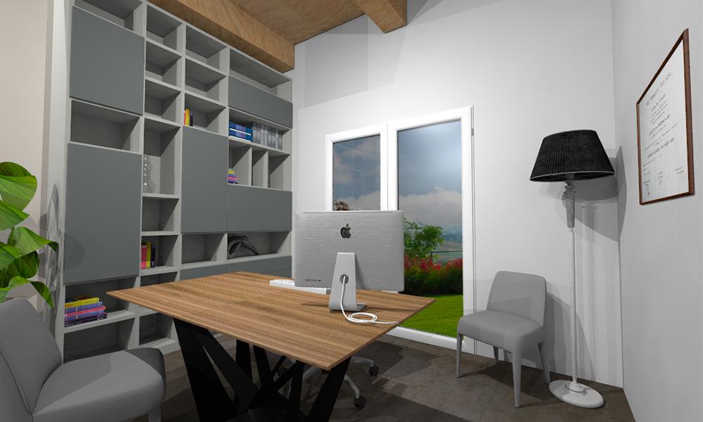 Una casa personalizzata_4