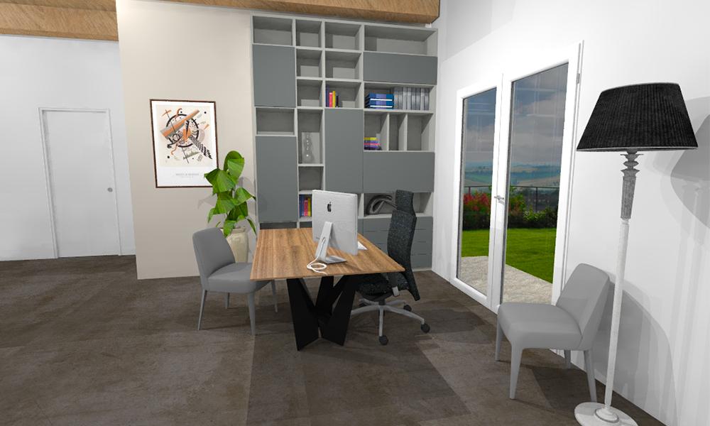Una casa personalizzata_5