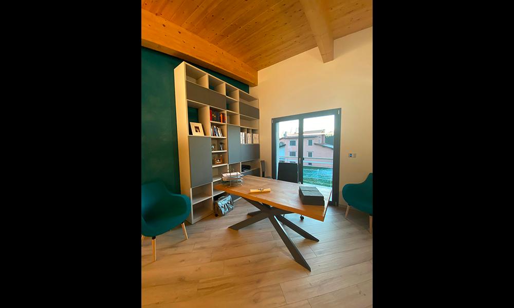 Una casa personalizzata_53