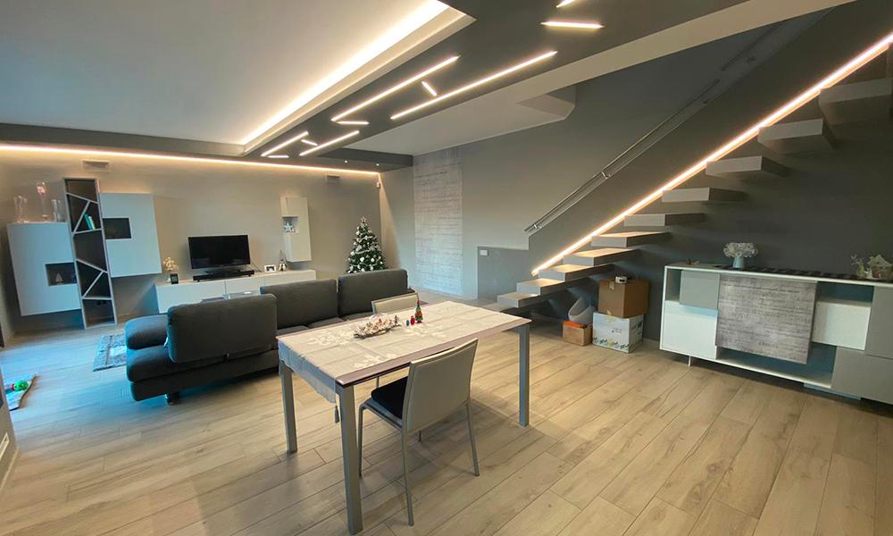 Una casa personalizzata_55